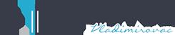 DKD Beton Logo